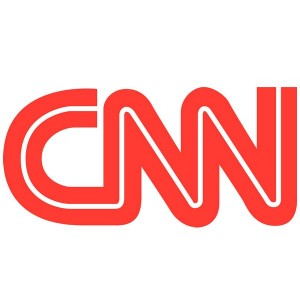 Circus Accidents - CNN Logo