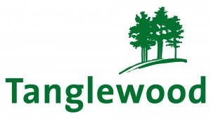 Tanglewood - Tanglewood Logo