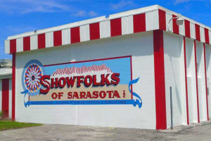 Showfolks of Sarasota